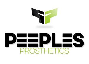 Peeples-stylized-greenblack-300