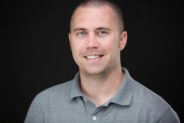 Brandon Tarrant