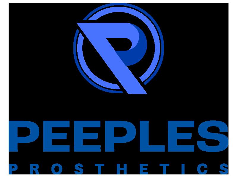 Peeples Prosthetics